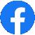 Link zu Facebook - Selbstverpflichtung teilen -- Link to Facebook - Share Commitment